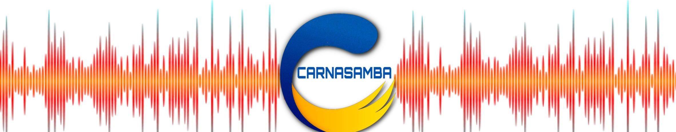 Imagem de capa de CarnaSamba