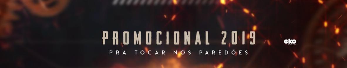 Imagem de capa de Zeca Bota Oficial