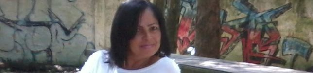Lucia Alves