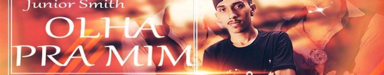 Imagem de capa de Junior Smith