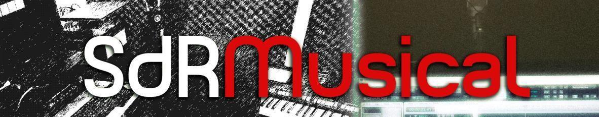 Imagem de capa de Preto Sá - PS Musical Productions