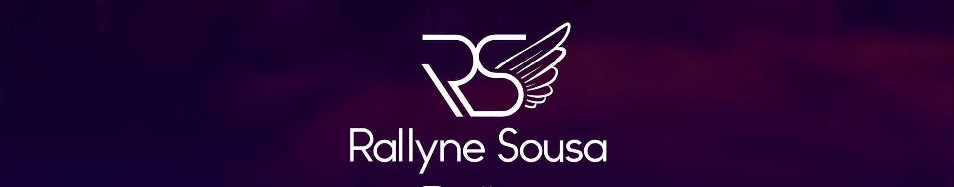 Imagem de capa de Rallyne Sousa