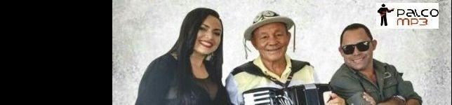 João Bandeira