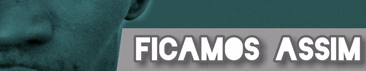 Imagem de capa de Amflag