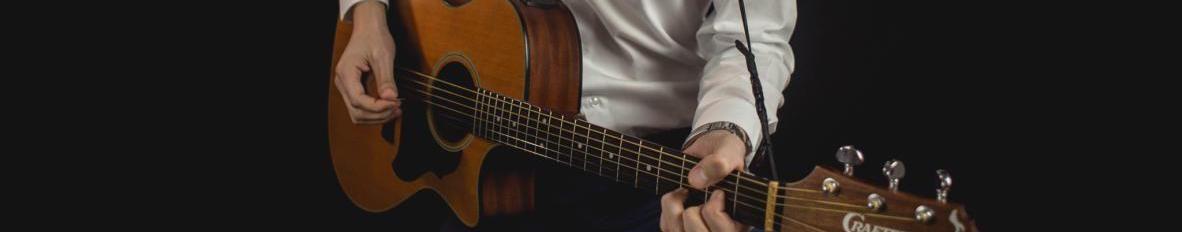 Imagem de capa de Jázer