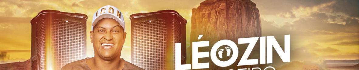 Imagem de capa de Leozin Do Piseiro