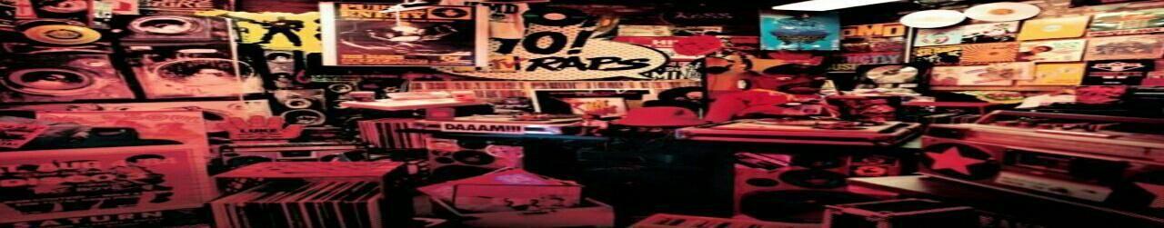 Imagem de capa de Vulgo WA