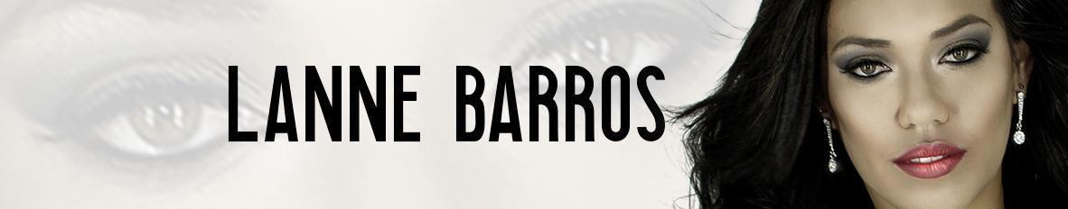 Imagem de capa de Lanne Barros