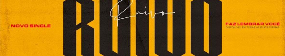 Imagem de capa de Ruivo