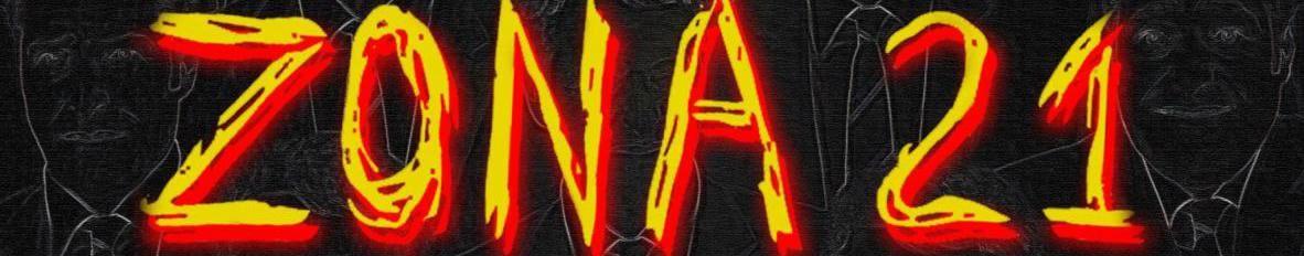 Imagem de capa de ZONA 21