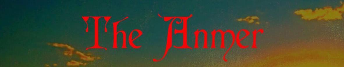 Imagem de capa de The Anmer