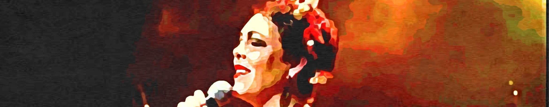 Imagem de capa de CATIA MACHADO