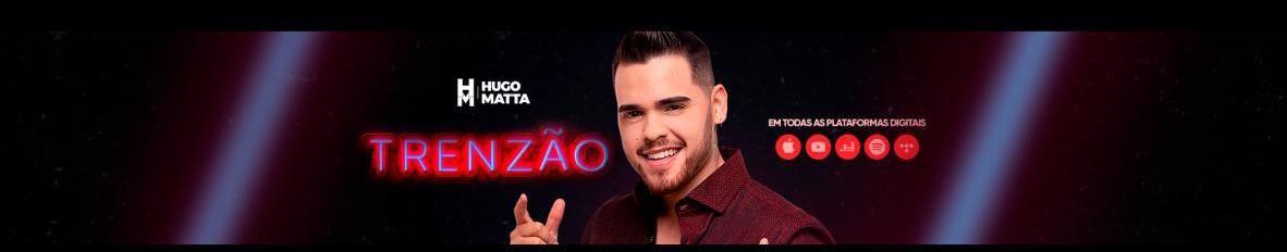 Imagem de capa de Hugo Matta