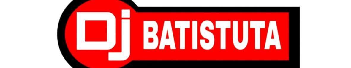 Imagem de capa de Batistuta