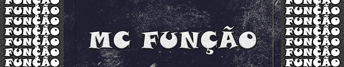 Imagem de capa de MC Função