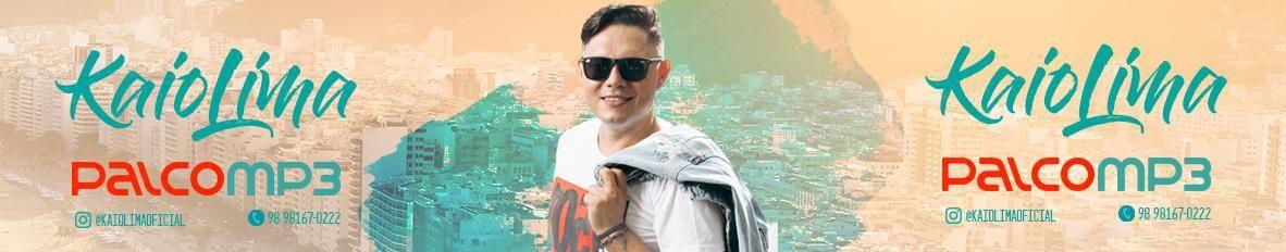 Imagem de capa de Kaio Lima Oficial