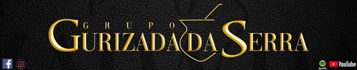 Imagem de capa de Grupo Gurizada da Serra