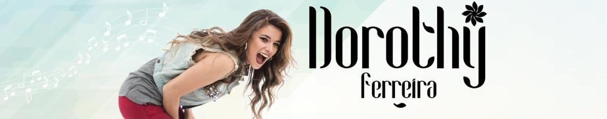 Imagem de capa de Dorothy Ferreira
