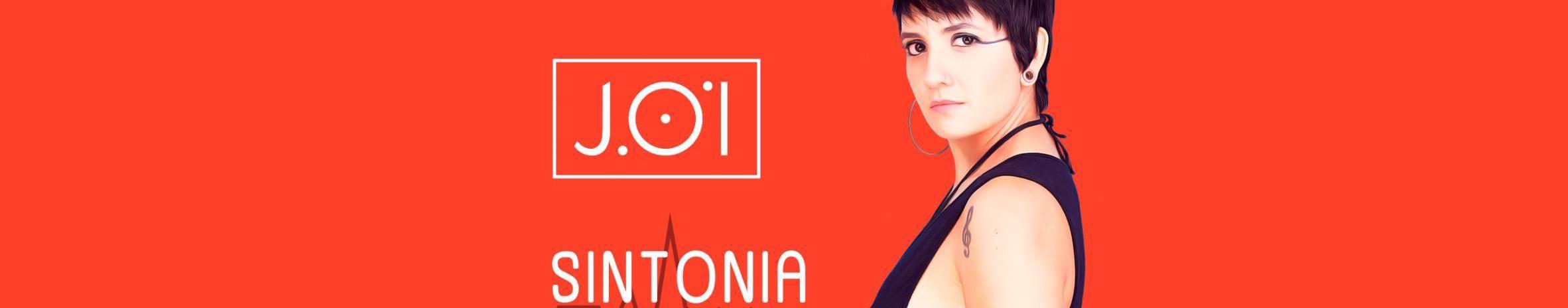 Imagem de capa de Joi