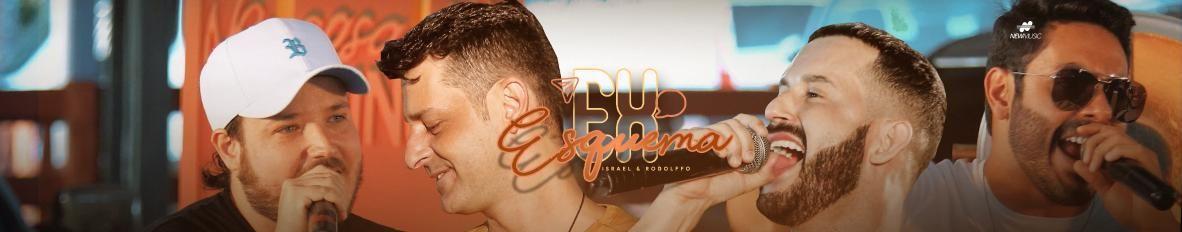 Imagem de capa de Mauricio e Eduardo