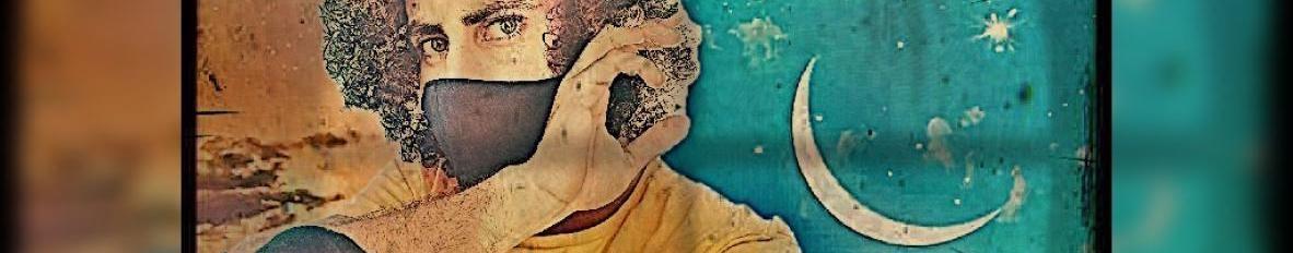 Imagem de capa de Igor Freinas