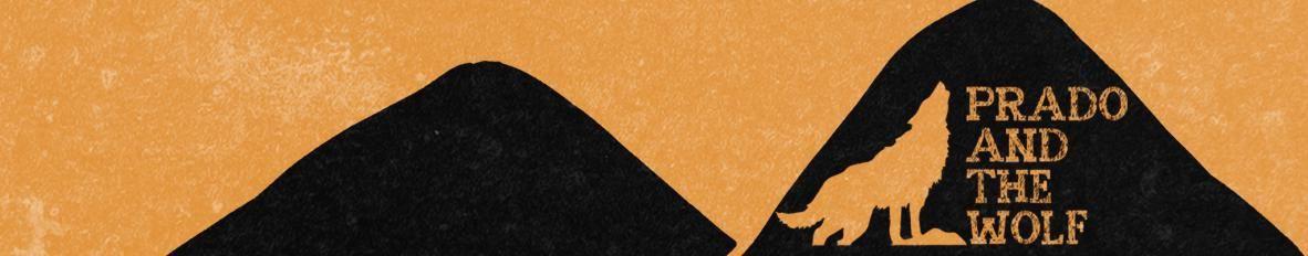 Imagem de capa de Prado and the Wolf