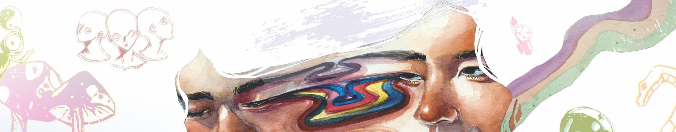 Imagem de capa de Os Últimos