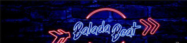 BALADA BEAT
