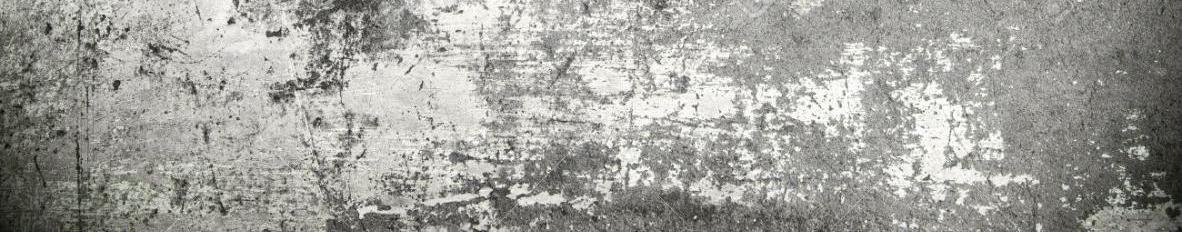 Imagem de capa de ANONIMA