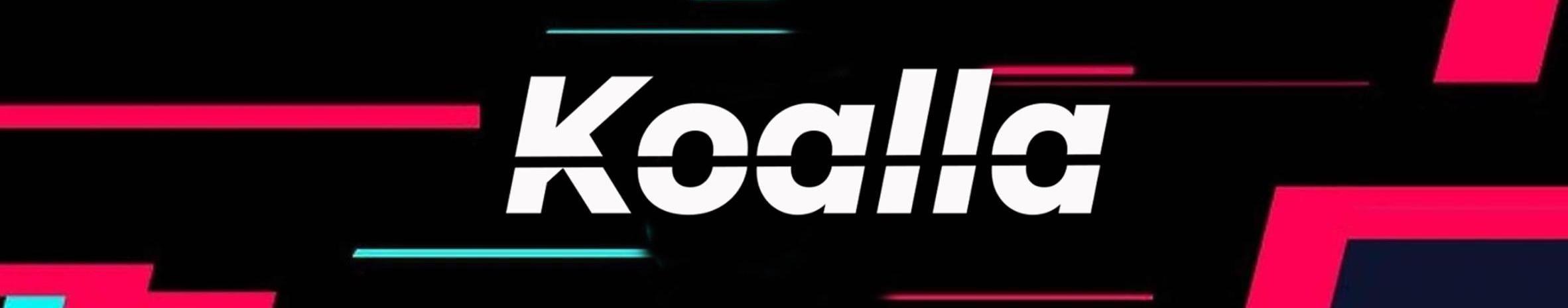 Imagem de capa de MC Koalla