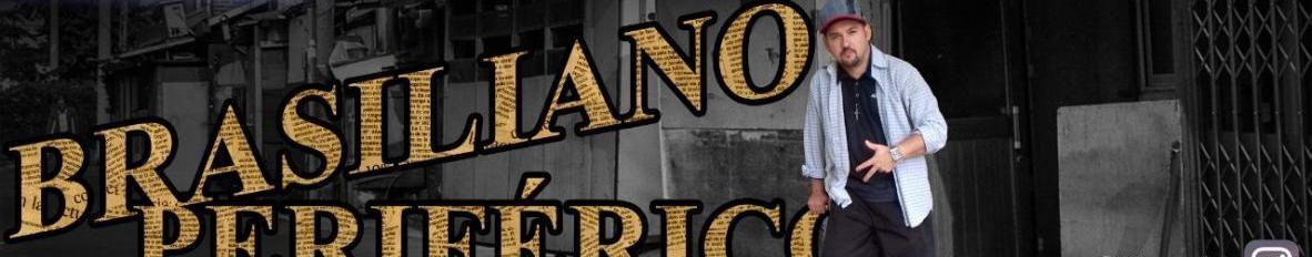 Imagem de capa de Diguetto