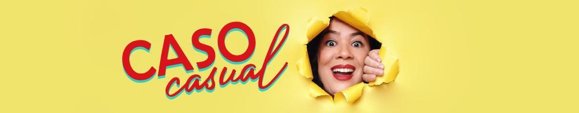 Imagem de capa de Bella Maria