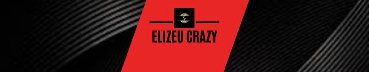 Imagem de capa de Elizeu Crazy