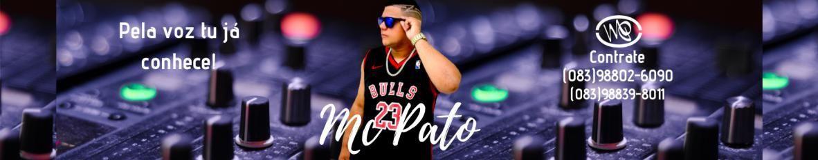 Imagem de capa de MC Pato