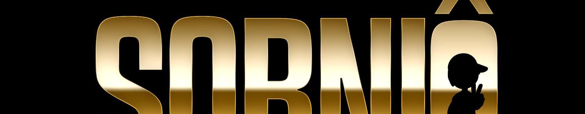 Imagem de capa de Grupo Sarnio
