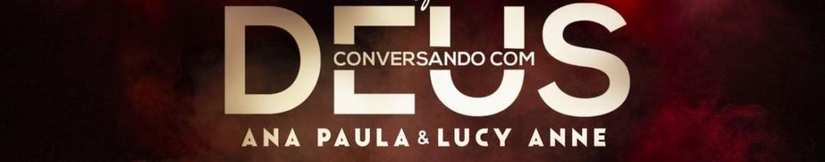 Imagem de capa de Dupla Ana Paula & Lucy Anne
