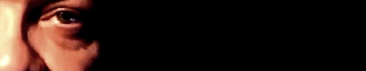 Imagem de capa de ALEMÃO BLUE