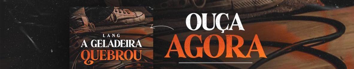 Imagem de capa de Lang
