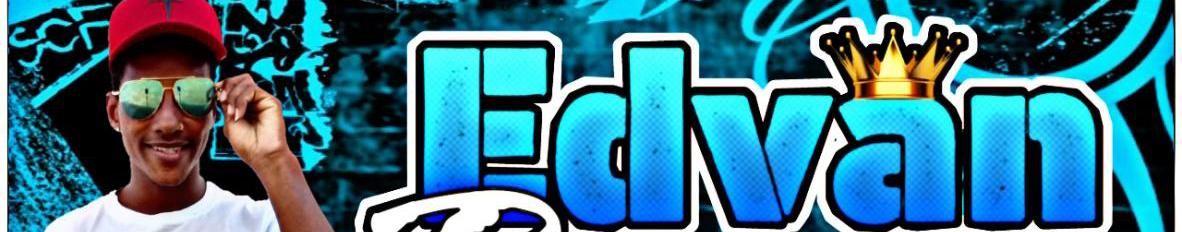 Imagem de capa de Edvan percussa oficial