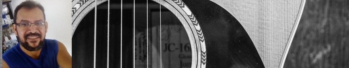 Imagem de capa de Ivan compositor