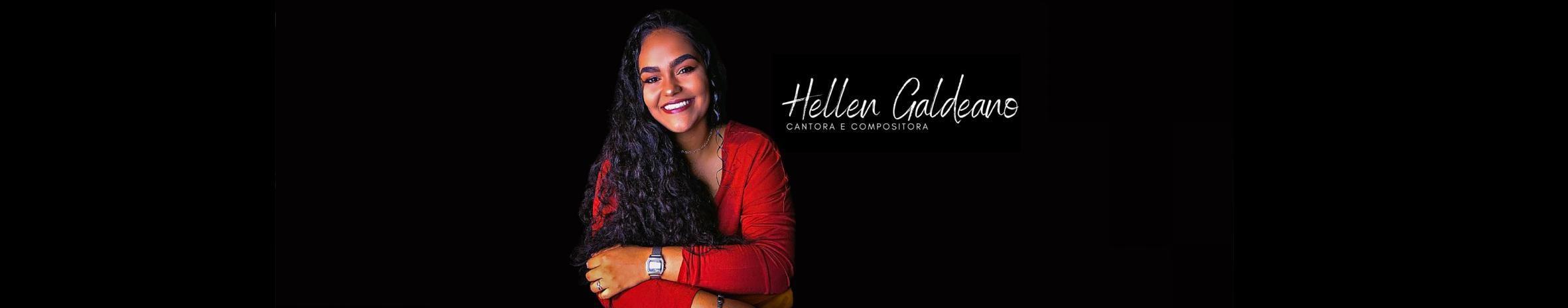 Imagem de capa de HELLEN GALDEANO