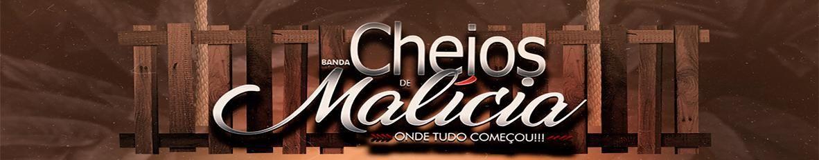Imagem de capa de Banda Cheios de Malícia