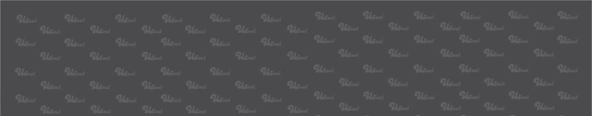 Imagem de capa de USoul