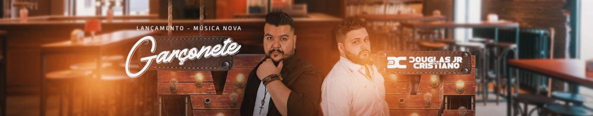 Imagem de capa de Douglas Jr & Cristiano