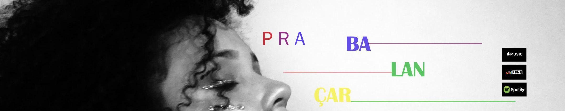 Imagem de capa de Érika Ribeiro