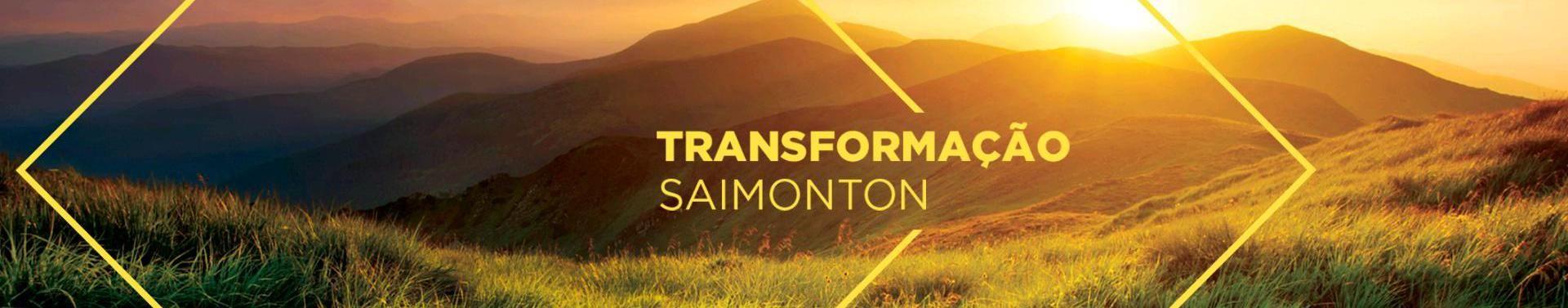 Imagem de capa de Saimonton