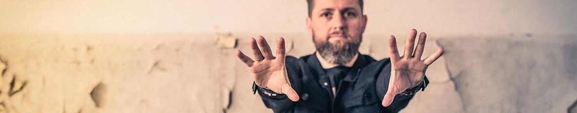 Imagem de capa de Romulo Carvalho