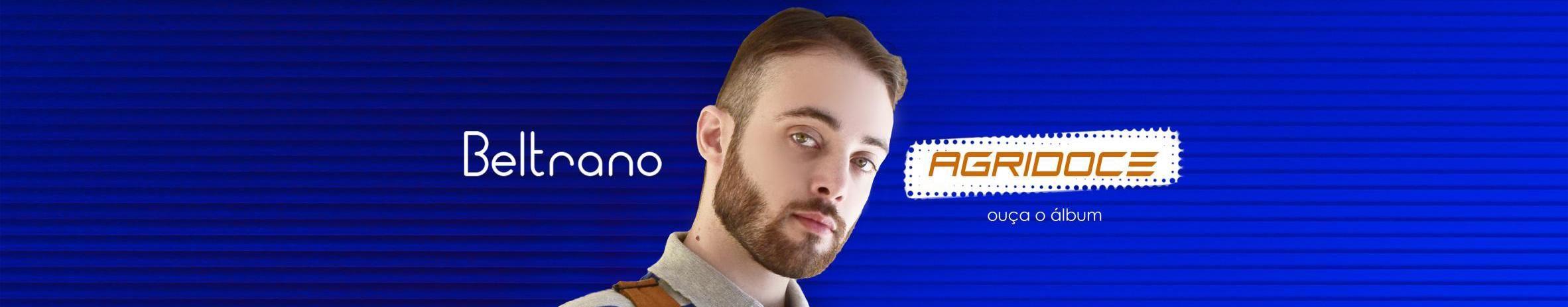Imagem de capa de Beltrano