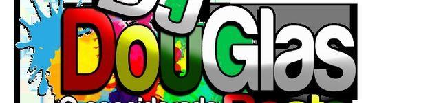 DJ MAGO MARLEY