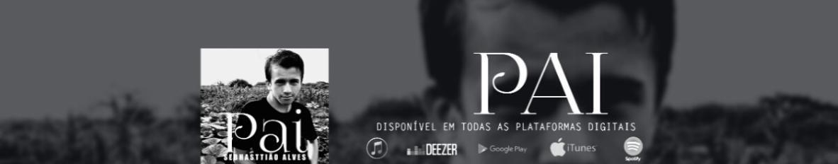 Imagem de capa de Sebhasttião Alves
